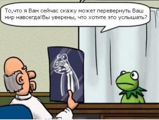 СОБЕРИ КАРТИНУ МИРА