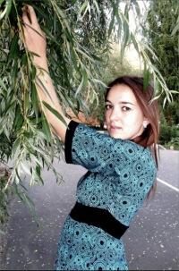 Наталья Котова,
