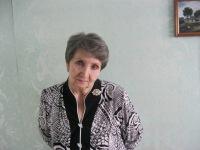 Эмма Кирьянова, 2 июня , Харьков, id83757131