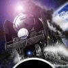 "Лейдзи Мацумото и Вселенная ""Galaxy Express 999"""