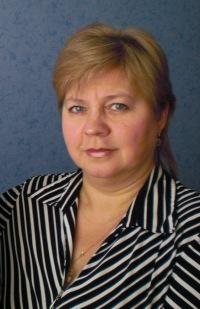 Ольга Емануилова, Уварово, id120089484