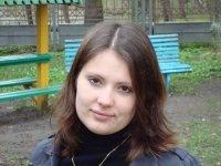 Anastasiya Pirojkova, 14 мая , Москва, id129340325