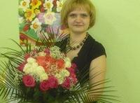 Ирина Устинова, 5 марта 1981, Москва, id133161027