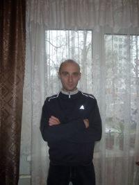 Дмитрий Вавилов, 6 января 1982, Тверь, id154755553