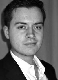 Simon Schmidt, 2 марта 1997, Ростов-на-Дону, id161583795