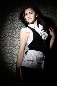 Lilya Arakelyan