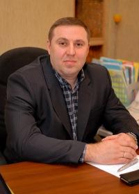 Дмитрий Якумов, 23 апреля , Омск, id6163627