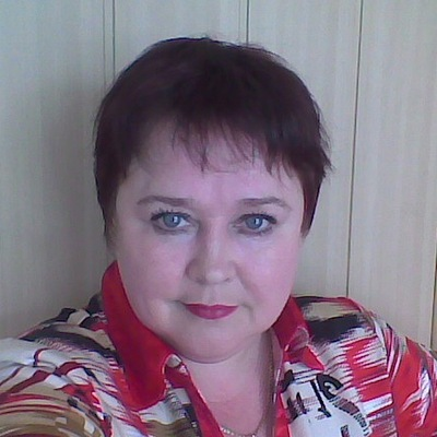 Татьяна Парамонова, 30 сентября , Арзамас, id59467306