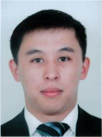 Azamat Bissengaliyev, 27 февраля 1994, Псков, id106385484