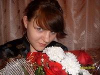 Мария Долгополова, 20 августа 1991, Омск, id109286676