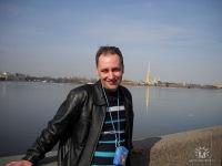 Олег Маланкин, 3 марта , Кириши, id111056873