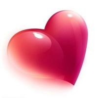 Мое Сердце, 17 декабря , Ковель, id120300094