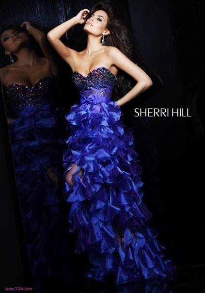 выпускные платья в магазине мега