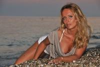 Екатерина Балашова, 21 июня , Москва, id1403826