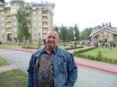 Евгений Мукин, Ульяновск - фото №8