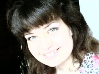 Елена Яценко, Тула