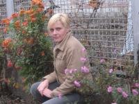 Анна Остапенко, 29 октября 1984, Москва, id68260479
