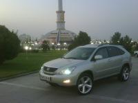 Rustem Nazarov, 4 июня , Киев, id8966454