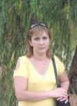 Наталья Бондаренко, 23 января 1992, Белово, id93365847