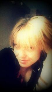 Дарья Валеева, 16 декабря 1992, Новосибирск, id99032782