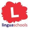 Linguaschools — школы испанского языка в Испании