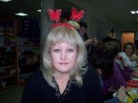 Алиса Алиева, 2 февраля , Тобольск, id110094365