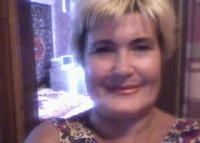 Нина Хлучина, 17 августа , Мариуполь, id143571335