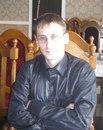 Сергей Арефьев. Фото №7