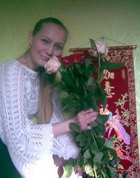 Ольга Маслюк
