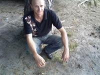 Андрей Анохин, 21 марта , Курган, id103940589