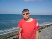 Дмитрий Сергейчев, 29 марта , Яшкуль, id120849765