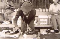 Hip Hop, 12 августа , Одесса, id132761828