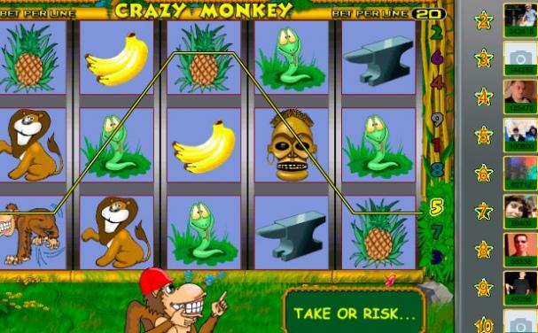 Игровые автоматы - больше фишек вконтакте играть онлайн бесплатно в игровые автоматы клубнички