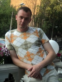 Владимир Ковбасистый, 20 мая 1990, Хмельницкий, id60178434