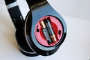 Продажа Beats By Dr. Dre, Nike, Adidas, Supra, Creative Recreation, LV...