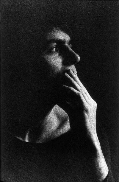 Александр Грасс, 3 августа 1991, Ялта, id141870179