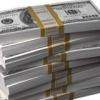 Заработай в интернете: клики, опросы, портнерка, депозиты и многое другое...