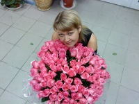 Наталья Перятинская, 10 мая 1994, Челябинск, id114526445
