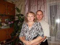 Наталья Силантьева, 6 декабря 1983, Димитровград, id139541723