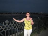 Светлана Фисенко, id142652606