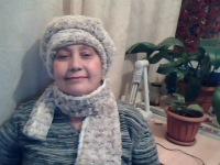 Лариса Овечкина, 1 мая 1996, Бердск, id163027441