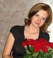 Марина Терещенко, 19 мая 1996, Киев, id54114917