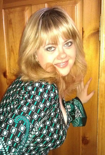 Мария Луговцова, 15 июня 1990, Томск, id3918372