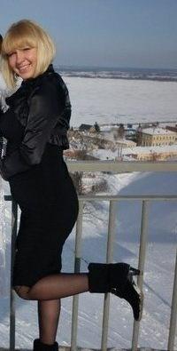 Татьяна Создашова-Большакова, 5 августа , Нижний Новгород, id53067553