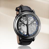 Наручные часы дизайн купить браслет для часов золотой