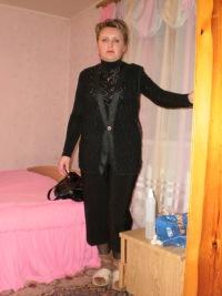 Елена Короткевич, 4 августа , Дзержинск, id116847847