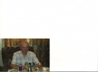 Николай Абрамов, 21 мая 1959, Прокопьевск, id117142138