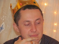 Сергей Савинцев, 17 июля 1995, Луганск, id120300098