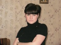 Leontiy Snetkova, 14 февраля 1994, Калининград, id129843118