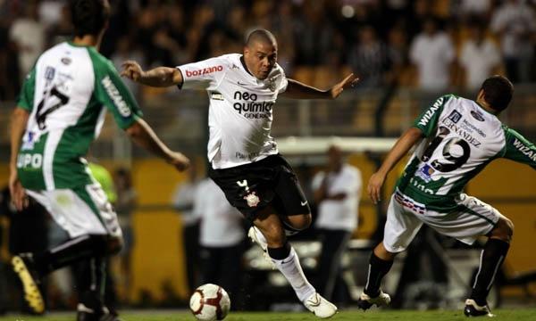 гол роналдо пяткой 2012: